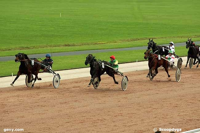 Résultats du 13 décembre à Cabourg dans Partants, Prono, Résultats et vidéos Quarla-du-Pont-13-dec-2011