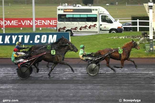 Résultats de Vincennes le  dans Partants, Prono, Résultats et vidéos Teva-du-Pont-5