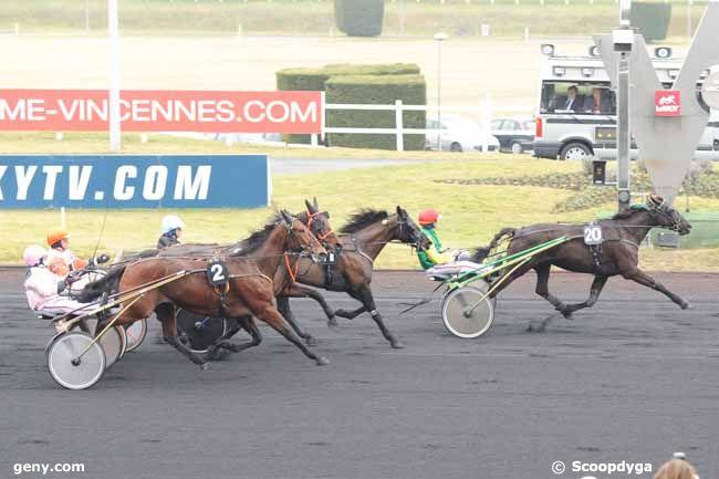 Résultats de Vincennes le 23 février dans Partants, Prono, Résultats et vidéos Quarla-du-Pont-2012-02-23