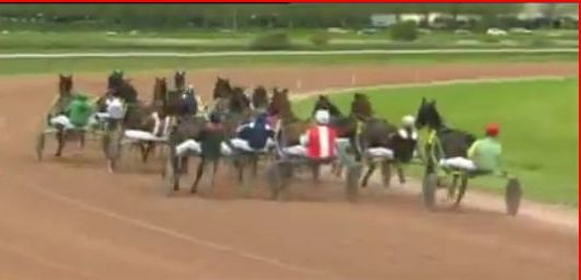 Résultats du 30 mai à Nancy et Caen dans Partants, Prono, Résultats et vidéos 29-mai-2012-Quito-Soyer-1
