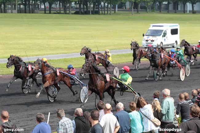 Résultats du 20 juin à Reims dans Partants, Prono, Résultats et vidéos Quito-Soyer-19-juin-2012