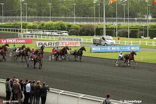 Résultats du 19 juin à Vincennes dans Partants, Prono, Résultats et vidéos Une-des-Frichots-19-juin-2012