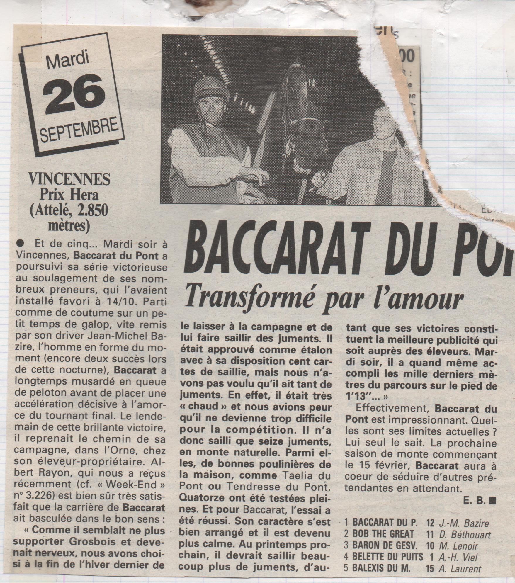 1995 09 26 Baccarat du Pont Prix Hera (1).jpg