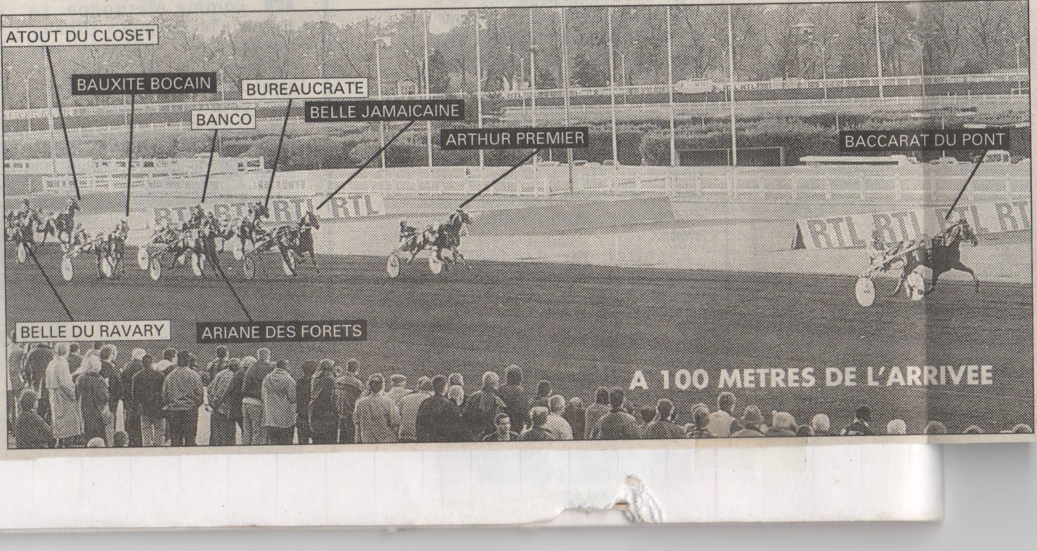 1995 11 16 Baccarat du Pont Prix de Valencay (3)