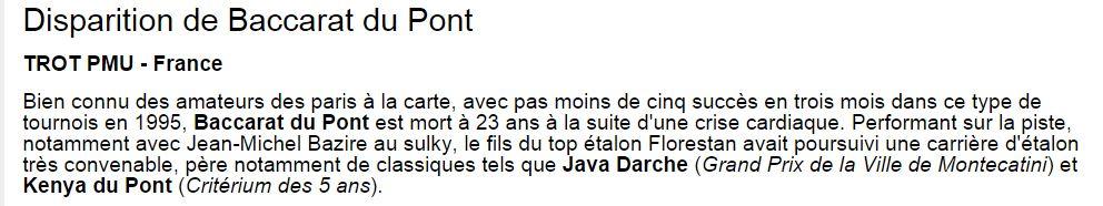 Baccarat du Pont mort2