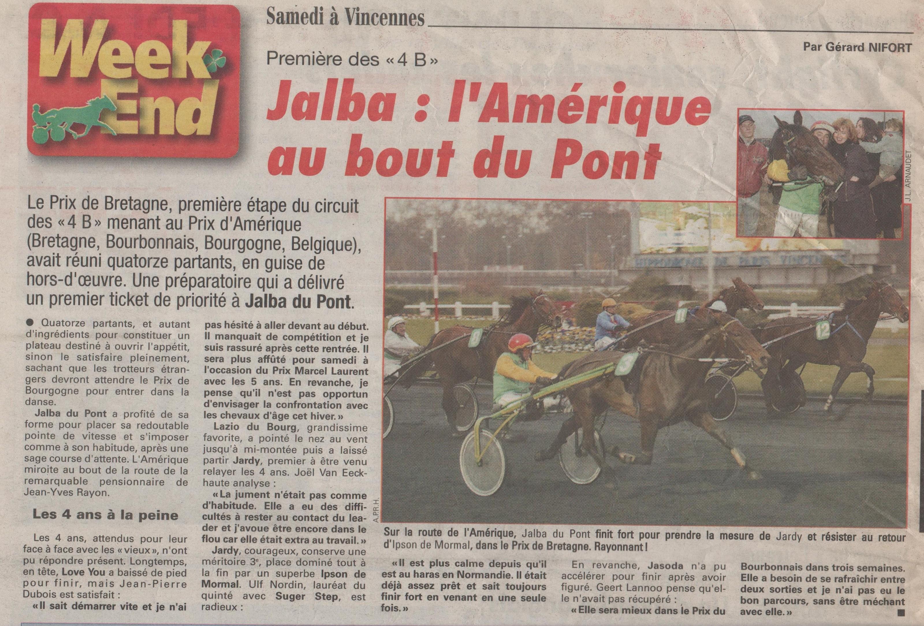 prix-de-bretagne-15-decembre-2003-jalba-du-pont-1-001