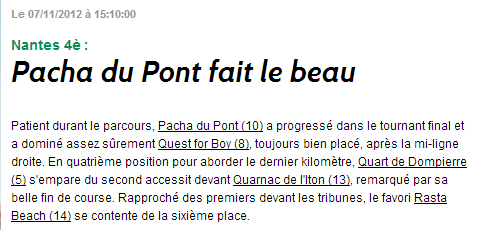 pacha-du-pont-7-nov-1