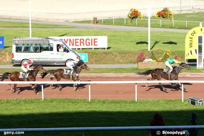 pacha-du-pont-7-novembre-2012