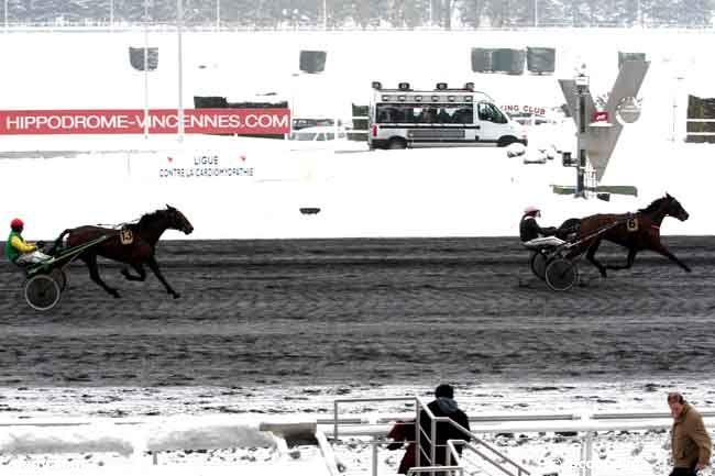 Résultats du 20 janvier à Vincennes dans Partants, Prono, Résultats et vidéos ugatha-du-pont-20-jan-2013