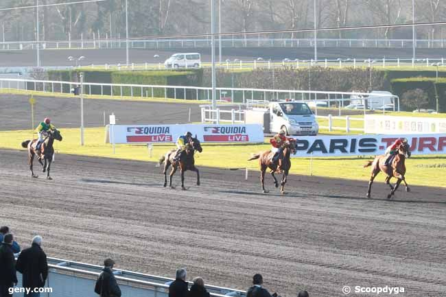 Résultats du 18 février à Vincennes dans Partants, Prono, Résultats et vidéos pacha-du-pont-18-fevrier-2013