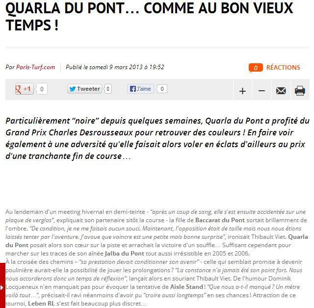 quarla-du-pont-9-mars-2013