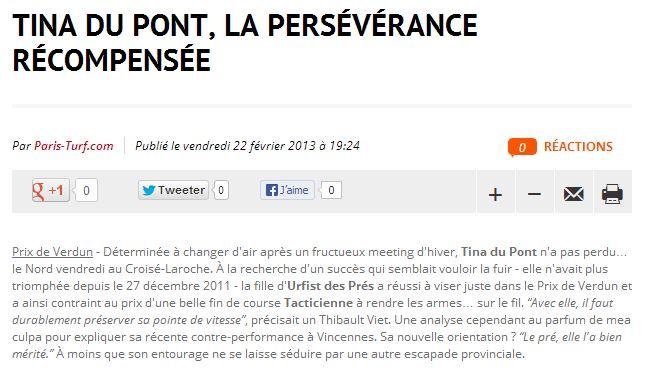 tina-du-pont-22-fevrier-2013