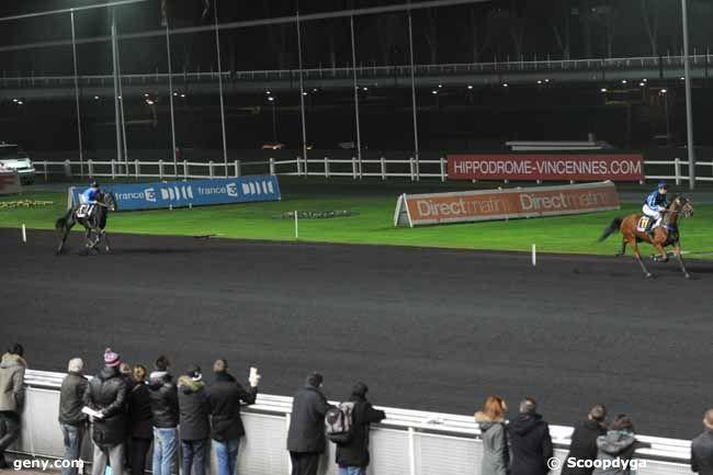 valette-du-pont-20-novembre-20121