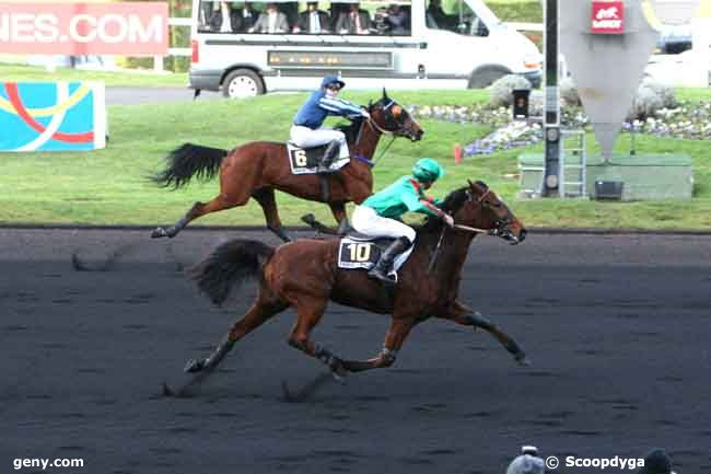valette-du-pont-30-decembre-2012