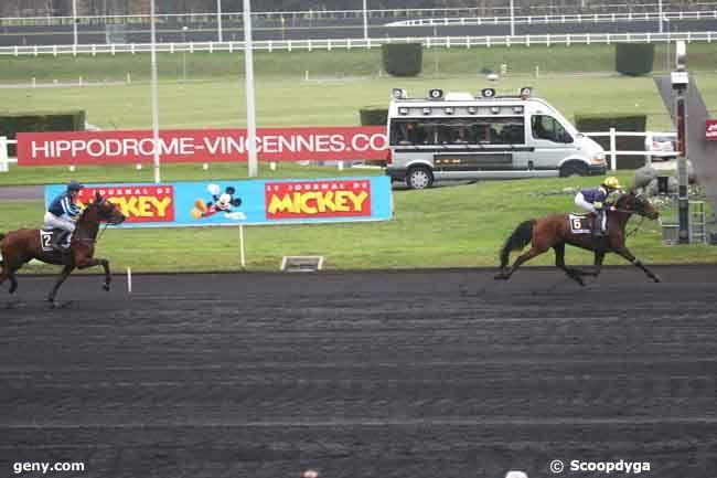 valette-du-pont-9-decembre-2012