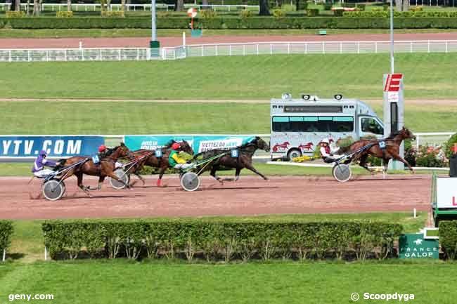 Résultats du 27 juin à Enghien dans Partants, Prono, Résultats et vidéos rasta-du-pont-27-juin-2013