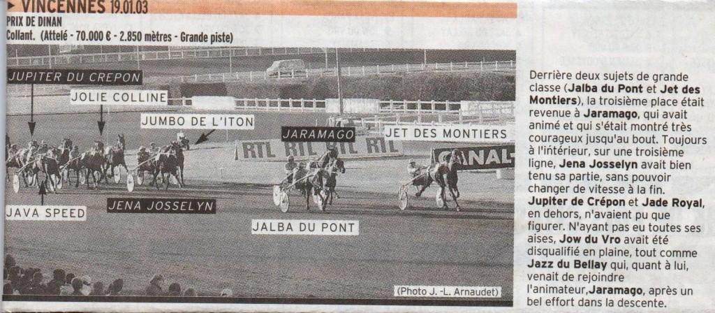 prix-de-dinan-19-janvier-2003-jalba-du-pont-1-001