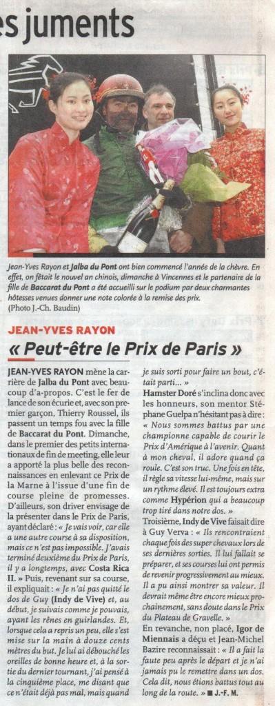 prix-de-la-marne-2-fevrier-2003-jalba-du-pont-2-001 dans Jalba du Pont