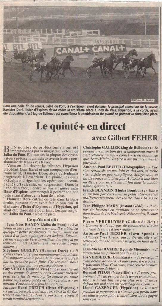 prix-de-la-marne-2-fevrier-2003-jalba-du-pont-3-001
