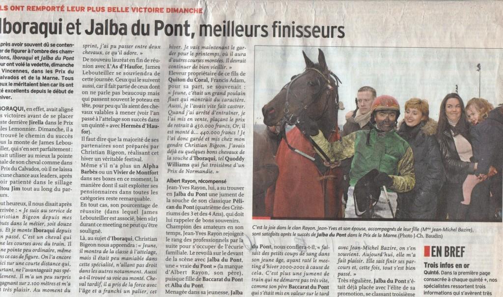 prix-de-la-marne-2-fevrier-2003-jalba-du-pont-5-001