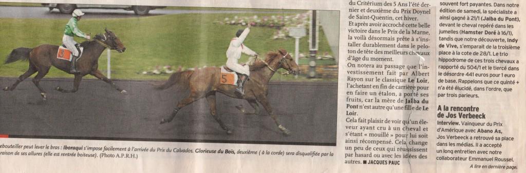 prix-de-la-marne-2-fevrier-2003-jalba-du-pont-6-001
