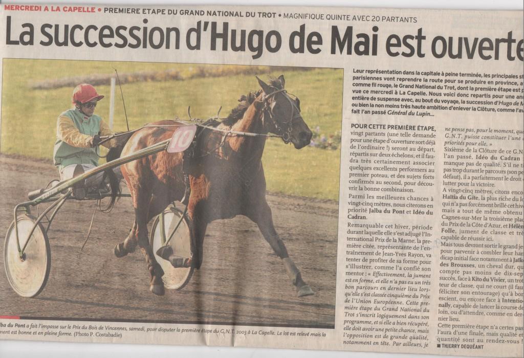 prix-geny-courses-rtl-gnt-5-mars-2003-jalba-du-pont-1-001