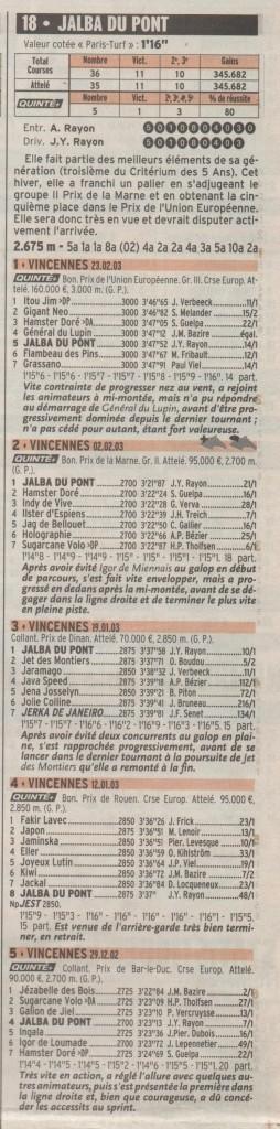 prix-geny-courses-rtl-gnt-5-mars-2003-jalba-du-pont-2-001