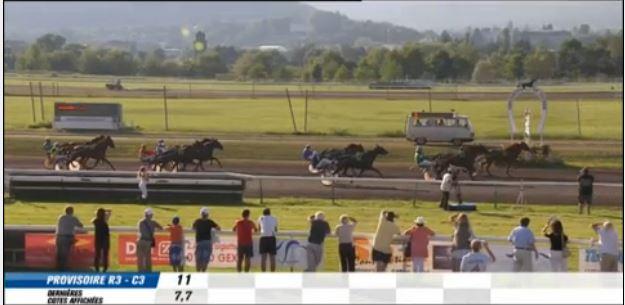 Résultats du 22 août à Divonne-les-Bains dans Partants, Prono, Résultats et vidéos va-reine-du-pont-22-aou-2013