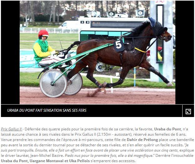 Uraba du Pont fev 2014