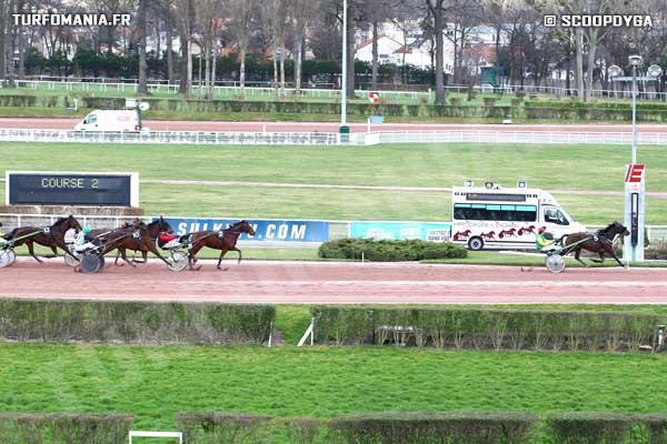 Uraba du Pont 23 fev 2014 (2)