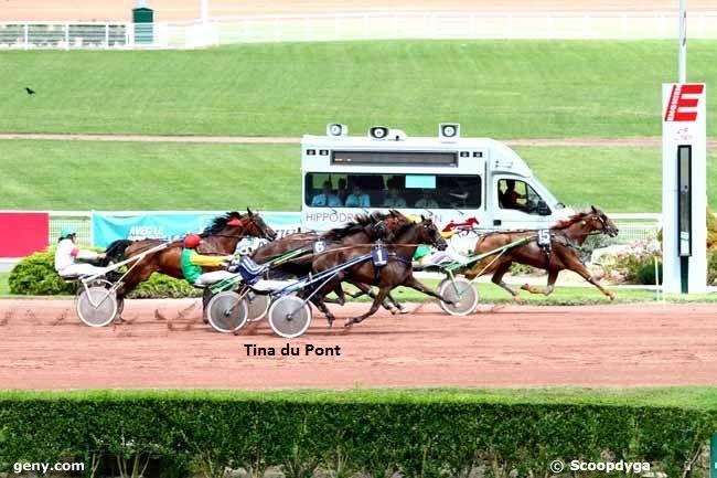 Enghien - C6 - 26/07/2014