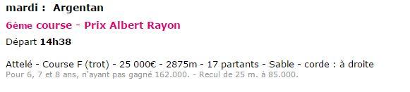 2014 09 02 Prix Albert Rayon 1