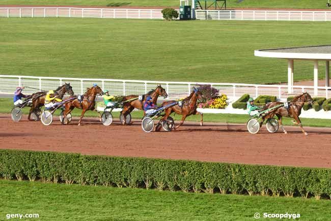 Enghien - C2 - 25/09/2014