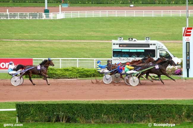 Enghien - C7 - 29/09/2014