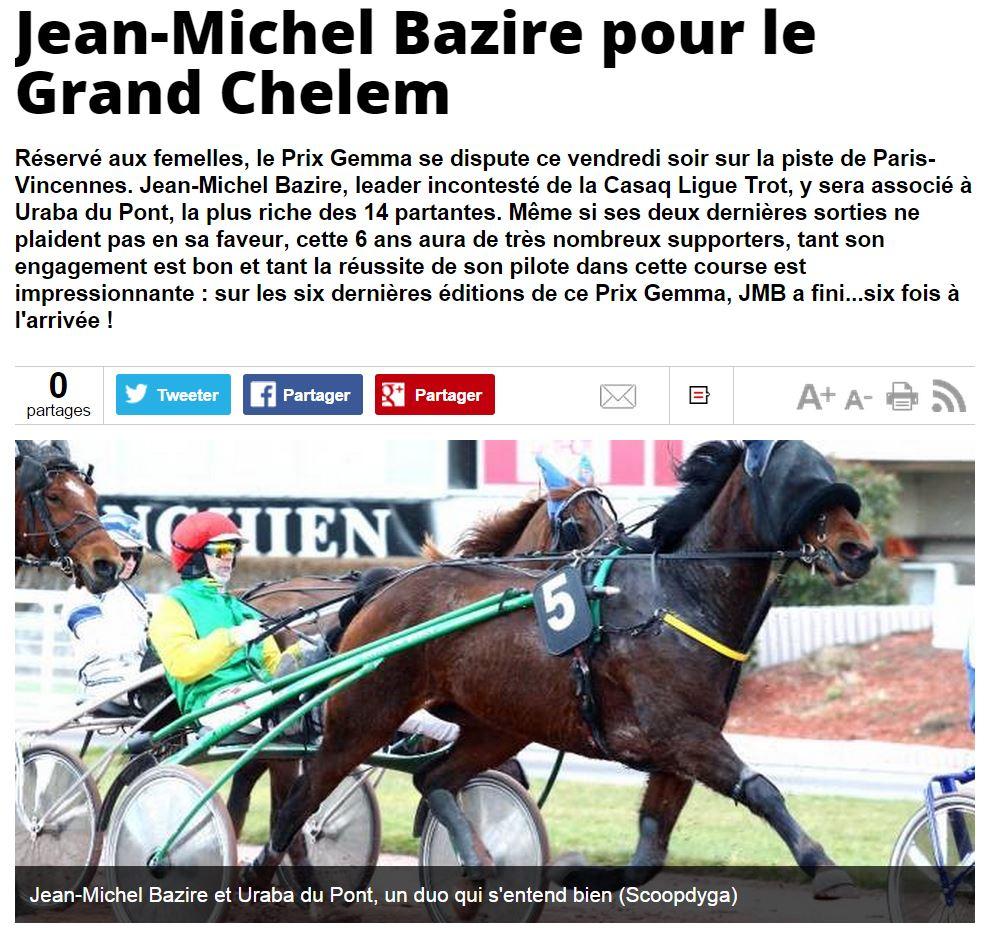 Uraba du Pont 7 nov 2014 (5)