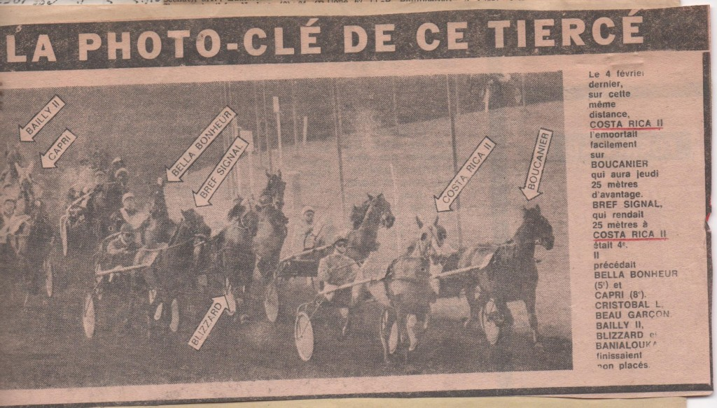1973 02 04 Costa Rica II Prix de Nevers (1)