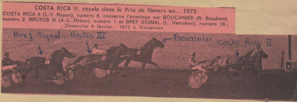 1973 02 04 Costa Rica II Prix de Nevers