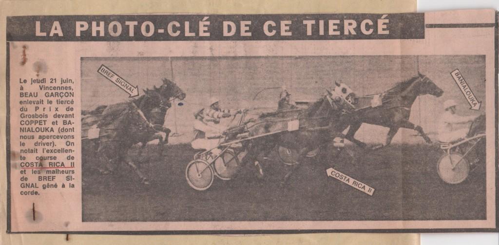 1973 06 21 Costa Rica II