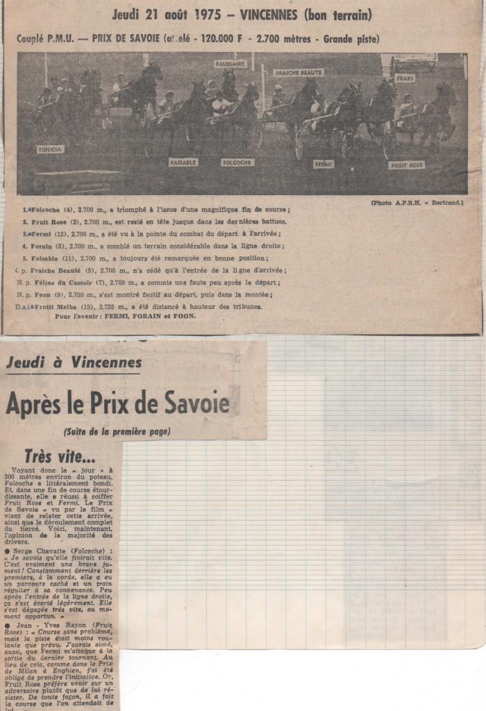 1975 08 21 Fruit Rose Prix de Savoie (1)