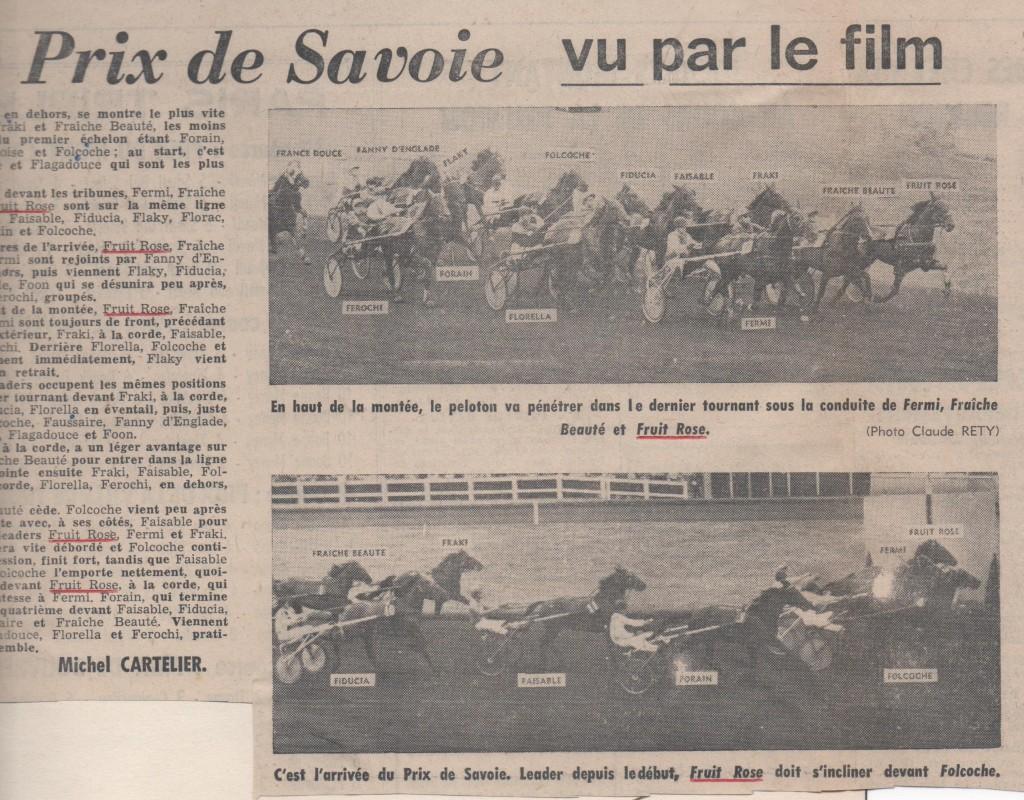 1975 08 21 Fruit Rose Prix de Savoie