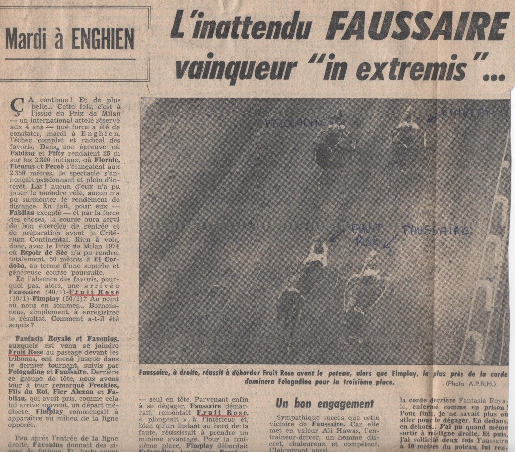 1975 Fruit Rose Prix de Milan (1)