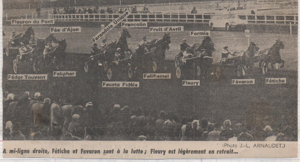 1977 Fevaron Prix de Chateaurenard (1) photo