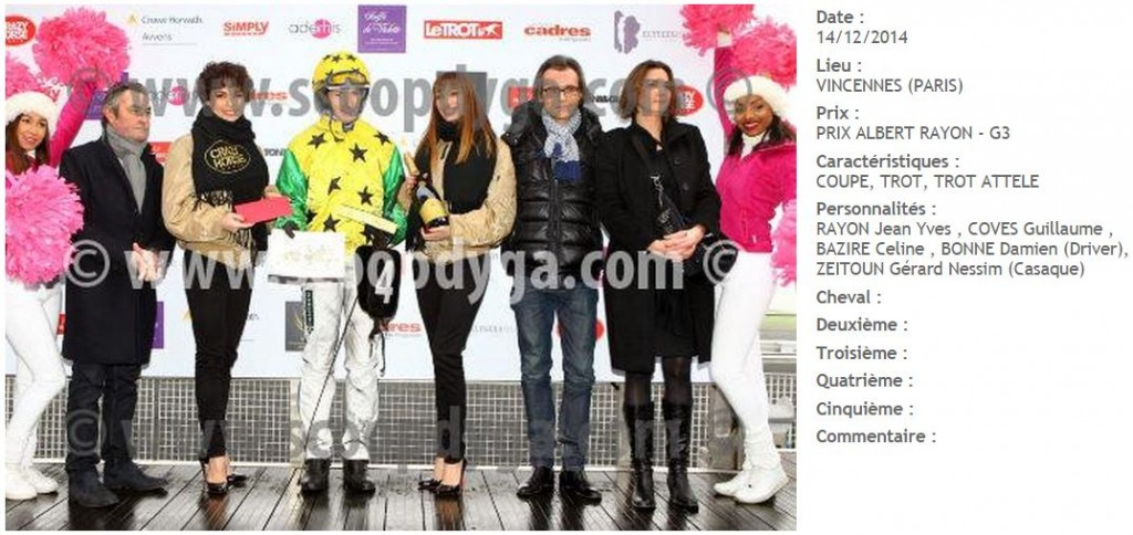 Prix A.Rayon2