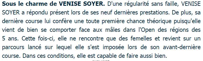 Venise Soyer 23 dec 2014-3