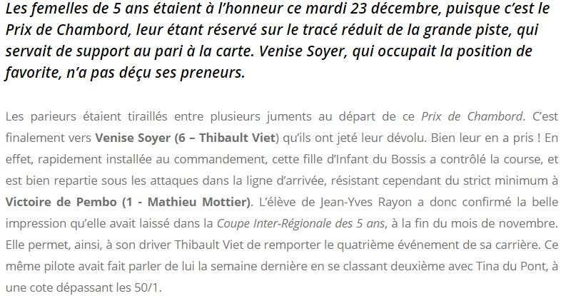 Venise Soyer 23 dec 2014-7