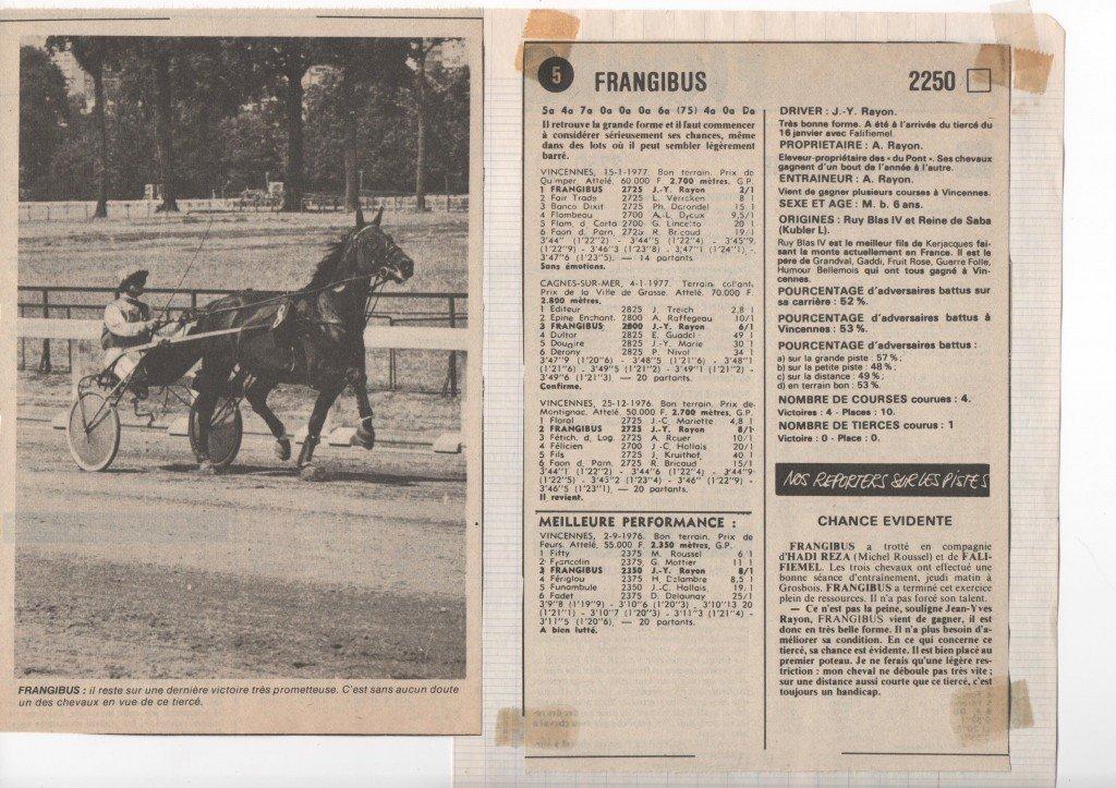 1977 01 Frangibus (1)