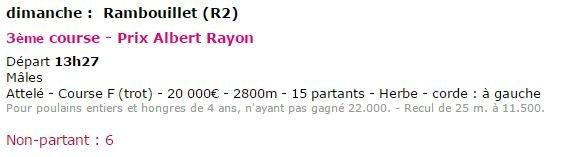 2015 05 17 Prix Albert Rayon 1