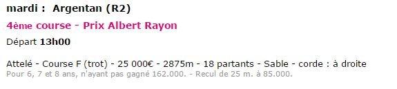 2015 09 01 Prix Albert Rayon 1