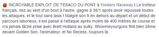 2017 03 12 Tesaco du Pont 9