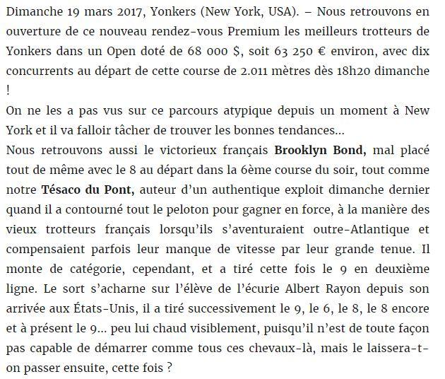 2017 03 19 Tesaco du Pont 1